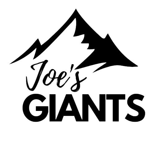 Joe's Giants